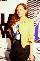 Oster Media presents Leila Shams #64