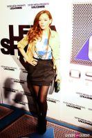 Oster Media presents Leila Shams #65