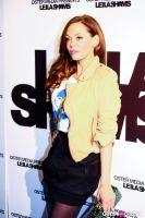 Oster Media presents Leila Shams #67