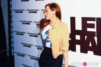 Oster Media presents Leila Shams #69
