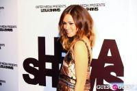 Oster Media presents Leila Shams #77
