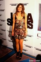 Oster Media presents Leila Shams #78