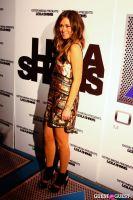 Oster Media presents Leila Shams #80