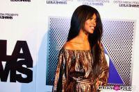 Oster Media presents Leila Shams #83