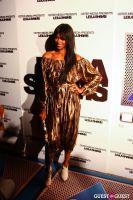 Oster Media presents Leila Shams #84