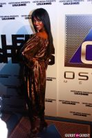 Oster Media presents Leila Shams #85