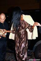 Oster Media presents Leila Shams #89