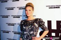Oster Media presents Leila Shams #91