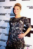 Oster Media presents Leila Shams #92