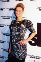 Oster Media presents Leila Shams #93