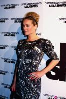 Oster Media presents Leila Shams #94
