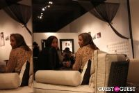 Pop Up Event Celebrating Beauty, Art & Fashion #54