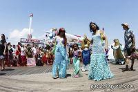 Mermaid Parade #54