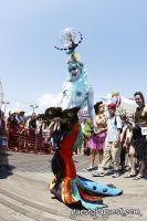 Mermaid Parade #55