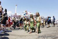 Mermaid Parade #59