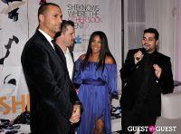 SheKnows.com Campaign Launch Benfitting Autism Speaks #36
