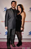 SheKnows.com Campaign Launch Benfitting Autism Speaks #84