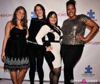SheKnows.com Campaign Launch Benfitting Autism Speaks #94