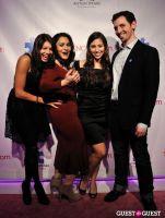 SheKnows.com Campaign Launch Benfitting Autism Speaks #98