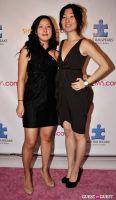 SheKnows.com Campaign Launch Benfitting Autism Speaks #111