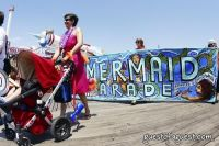 Mermaid Parade #61