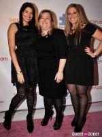 SheKnows.com Campaign Launch Benfitting Autism Speaks #158