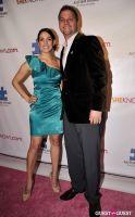 SheKnows.com Campaign Launch Benfitting Autism Speaks #178