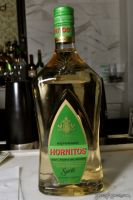 Hornitos Summer Shots with Mike Dreeland and Eileen Hickey-Hulme #77