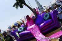 Mermaid Parade #65