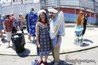 Mermaid Parade #67