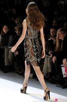 NYFW: Jill Stuart Fall 2012 Runway Show #26