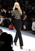NYFW: Jill Stuart Fall 2012 Runway Show #96