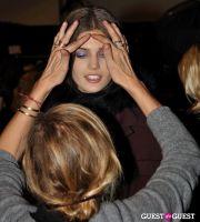 NYFW: Jill Stuart Fall 2012 Runway Show #114