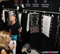 NYFW: Jill Stuart Fall 2012 Runway Show #150