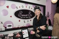 Sweet E's Bakeshop Pre-Valentines Event #30