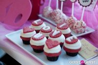 Sweet E's Bakeshop Pre-Valentines Event #48