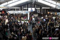 Mercedes-Benz Fashion Week at Lincoln Center #1