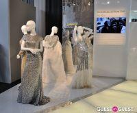 Mercedes-Benz Fashion Week at Lincoln Center #9