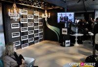 Mercedes-Benz Fashion Week at Lincoln Center #11