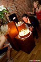 Robert Sepulveda Jr. Birthday #85