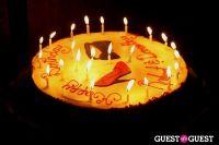 Robert Sepulveda Jr. Birthday #87