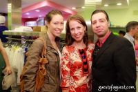 Sip & Shop for a Cause benefitting Dress for Success #52