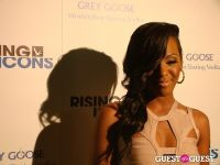 Grey Goose presents Rising Icons #31