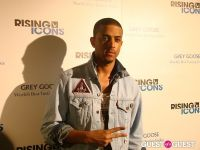Grey Goose presents Rising Icons #42
