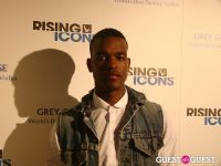 Grey Goose presents Rising Icons #50
