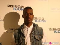 Grey Goose presents Rising Icons #51