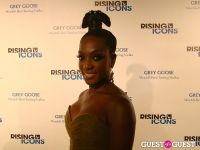 Grey Goose presents Rising Icons #58