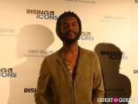 Grey Goose presents Rising Icons #67