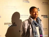 Grey Goose presents Rising Icons #73