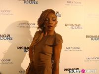 Grey Goose presents Rising Icons #90